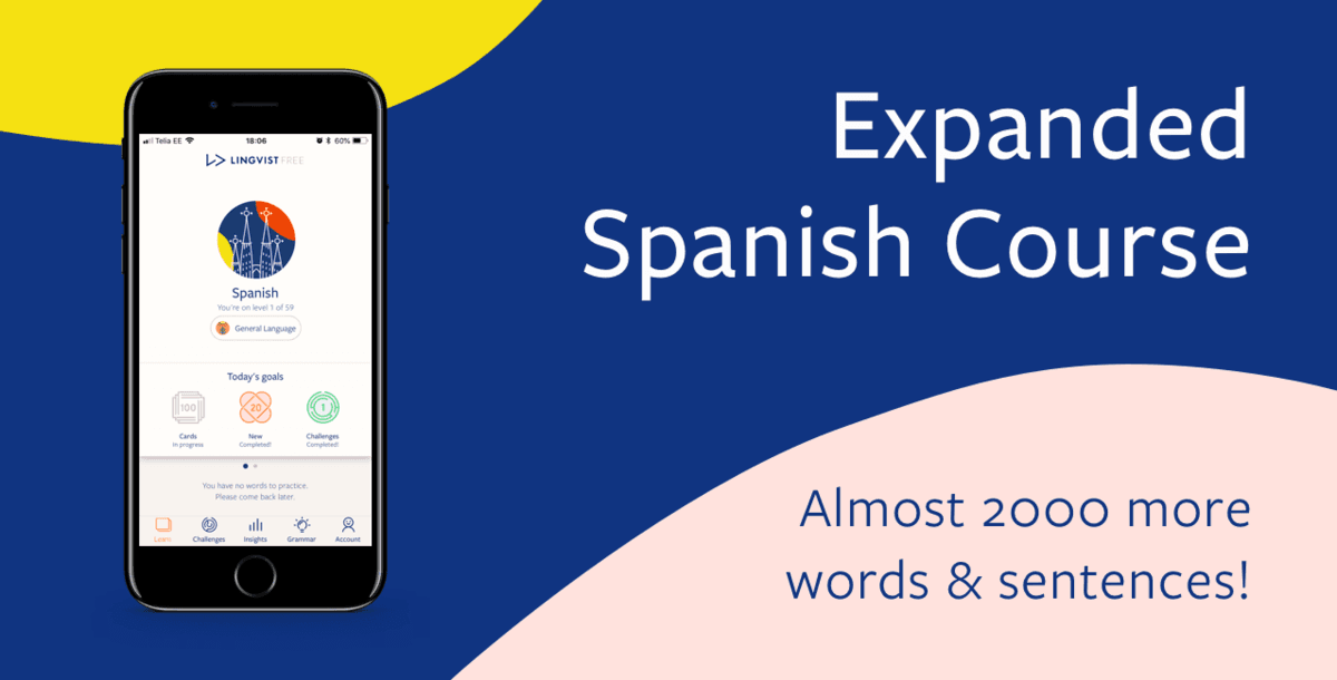 2018-10-15-Expanded-Spanish-Course.png